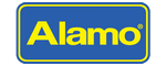 alamo car rental new york