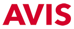 avis car rental new york