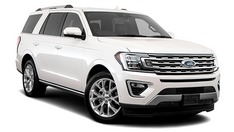 hire ford expedition new york