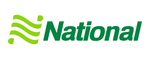 national car rental new york